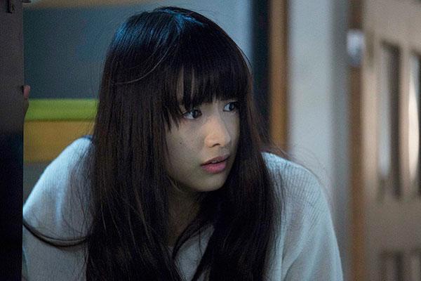 Sadako VS. Kayako: ดุนรกแตก (2016) - Yūri Kurahashi (รับบทโดย Mizuki Yamamoto)